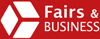 Fairs Business Logo